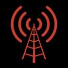 Fantastica 96.9 FM