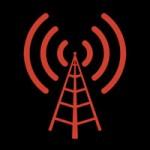 Rumba 105.4 FM